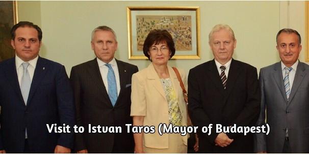 BeFunky_mayor.jpg