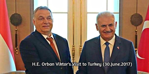 HE-Orban-Viktor-Visit_179